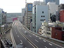Tokyo EXP way.JPG