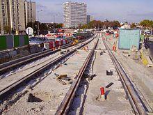 Tramway Bezons oct-2010.jpg