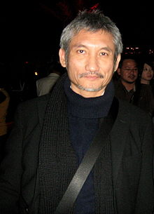 Tsui Hark.jpg