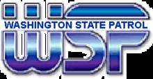 WA - Washington State Patrol Logo.png