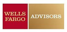 Wells fargo advisors.jpg