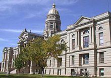 Wyoming Capitol Exterior.jpg