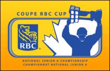 2008 Royal Bank Cup Logo.png