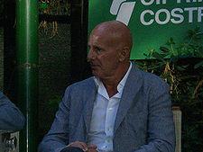 Arrigo Sacchi.jpg