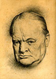 Churchill ott.jpg