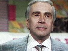 Enzo Tortora1987.jpg