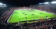 Estadio Brigadier General Estanislao López.png