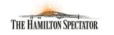 HamiltonSpectator Logo.png