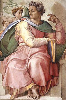 Sant'Isaia
