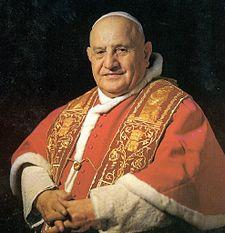 Beato Giovanni XXIII