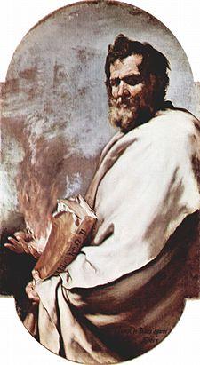 Sant'Elia