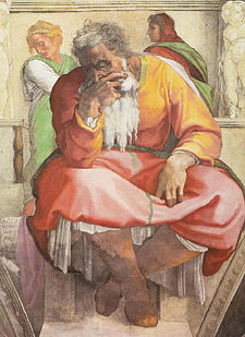 San Geremia