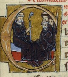San Pietro il Venerabile
