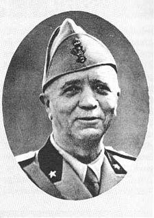 Pietro Badoglio.jpg