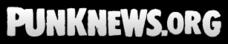 Punknewsorg weblogo2009.png