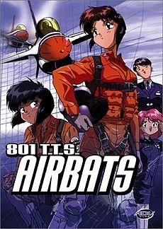 Airbats cover.jpg