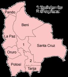 Bolivia departments named.png