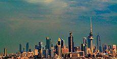 Kuwait City cropped.jpg