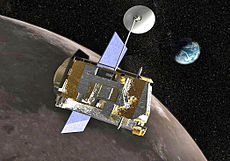 LRO 2006.jpg
