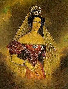 Maria Anna Carolina Pia Savoia 1803 1884.jpg