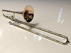 Trombone CG Bach42AG.jpg