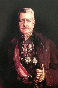 Luigi II di Monaco