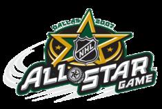 NHL AllStar 2007.png