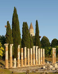 Udine aquileia2.jpg