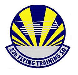 23dfts-emblem.jpg