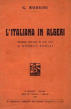 1930-Italiana-in-Algeri.jpg