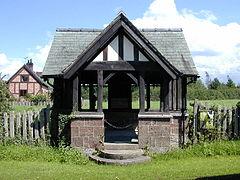 Aldersey - War Memorial.jpg