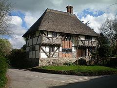 Bignor cottage.JPG