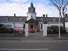 Buckhaven Hospital.jpg