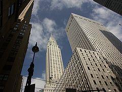 Chrysler building from street 2.jpg