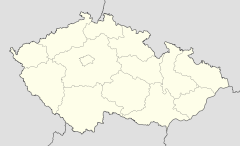 Kraovice