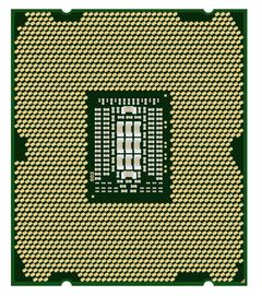 FCLGA 2011 (Core i7 Extreme Edition, Sandy Bridge-E).PNG