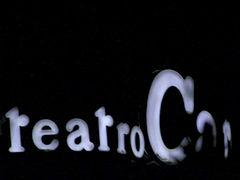 Insegna del teatro Carcano.jpg