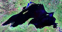Lake Superior NASA.jpg