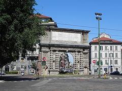 Porta Romana (Milano) 01.jpg