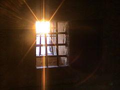 San Leo-la cella di Cagliostro.JPG