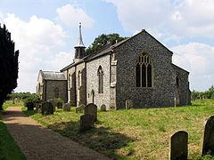 St Marys Aldborough.jpg