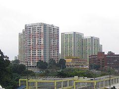Wah Fu (II) Estate.jpg