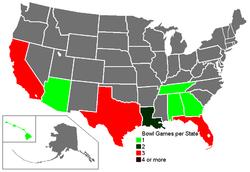 1983 Bowls-USA-states.PNG