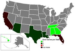 1990 Bowls-USA-states.PNG