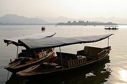 20090524 Hangzhou West Lake 7531.jpg