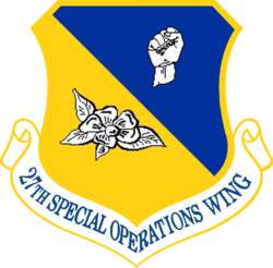 27th Special Operations Wing.png