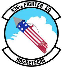 336th Fighter Squadron.jpg