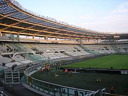 AC Torino stadium 2006.jpg