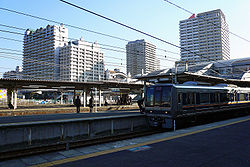 Amagasaki st01s3000.jpg