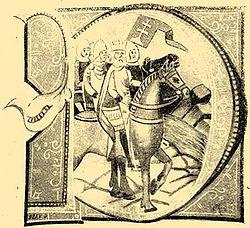 Andrew II on Holy Land.jpg